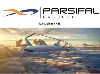 parsifal-3
