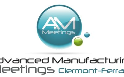 Advanced Manufacturing Meetings