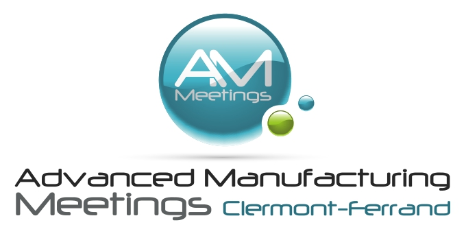 Advanced-manufacturing