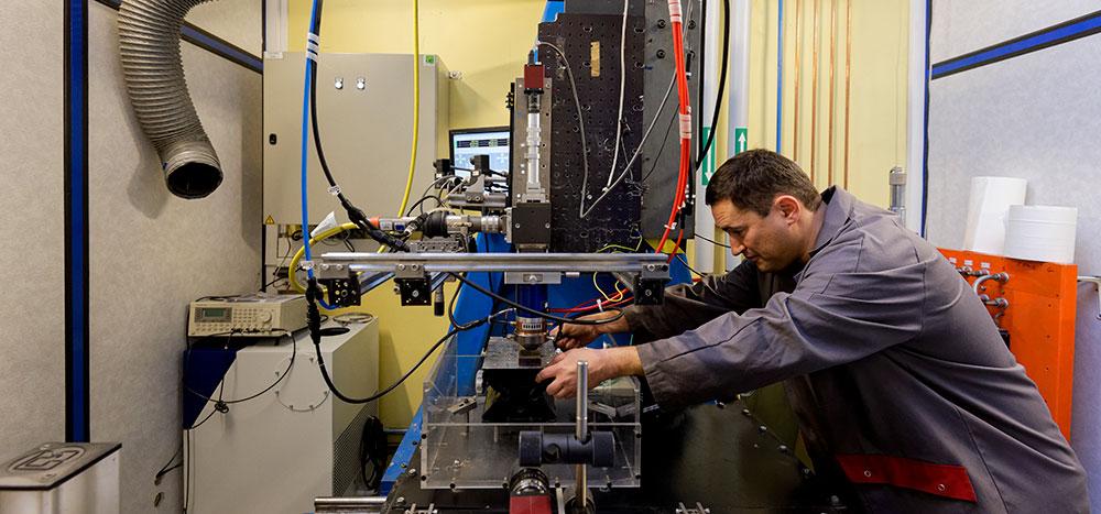 Fabrication additive et procédés laser