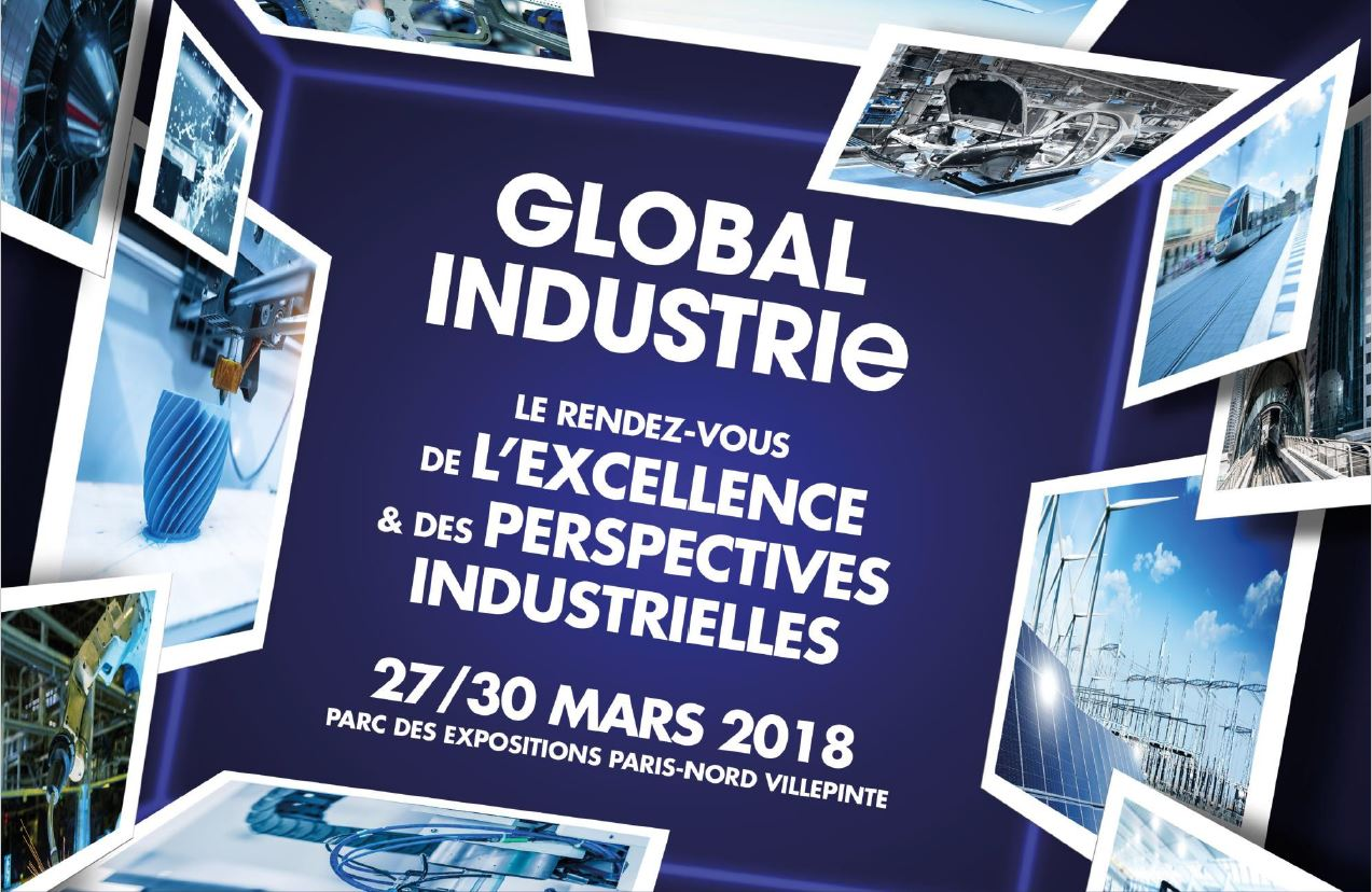 Global-industrie-1