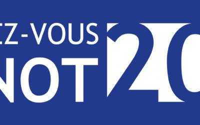 Les Rendez-vous Carnot 2017 : le réseau Carnot, un acteur incontournable de l'innovation