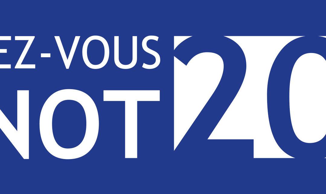 Les Rendez-vous Carnot confirment leur rôle incontournable pour l'innovation des entreprises