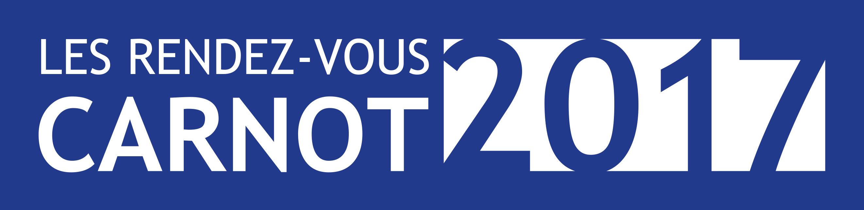 Logo_RDVCarnot2015_H