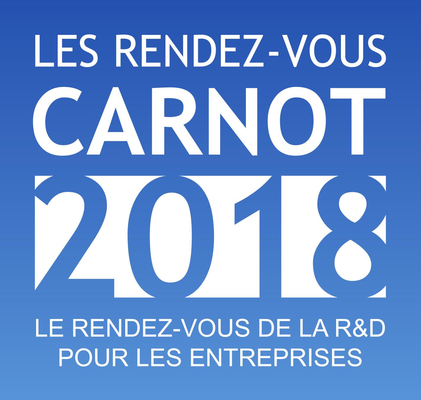 Logo_RDVCarnot2015_V