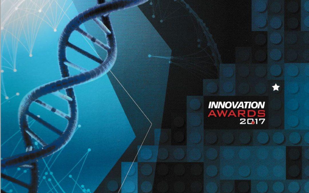 Le PIMM nommé aux Innovation Awards de MBDA Missile Systems pour un concept innovant
