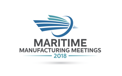 Maritime Manufacturing Meetings
