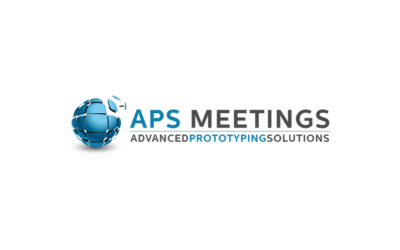 APS Meetings