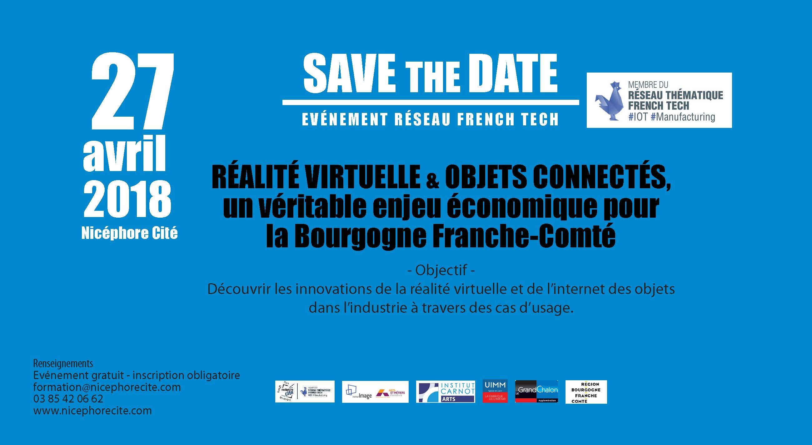 SAVE-THE-DATE-JOURNEE-FRENCH-TECH_ENTREPRISES