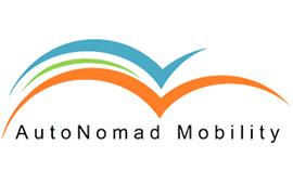 Un essaimage réussi : AutoNomad Mobility