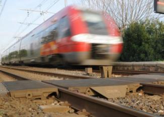 Réduire la durée et le coût de développement des produits et systèmes de transport ferroviaire grâce au prototypage virtuel