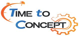 Chaire Time To Concept : accélérer la conception, l'innovation avec la réalité virtuelle et augmentée