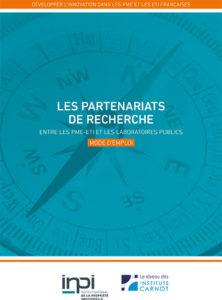 guide_inpi_carnot_partenariat_recherche_entre_pme_eti_et_laboratoires_publics_1-1