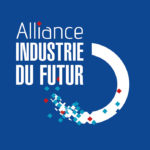 logo-Alliance-industrie-du-futur-ok