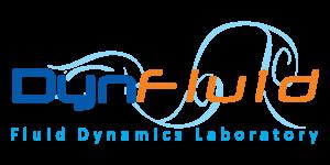 Logo Dynfluid