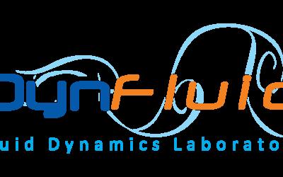 ISYTHERM : le nouveau laboratoire commun de Dynfluid et VALEO