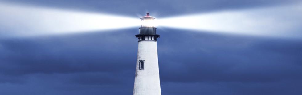 La recherche, un axe prioritaire de l'ambitieuse politique maritime