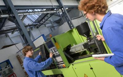 Le LAMPA ouvre ses portes aux entreprises pour une matinée sur la caractérisation de la durabilité des matériaux et des structures métalliques et composites