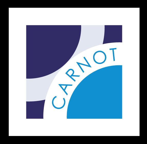 logo Réseau CARNOT