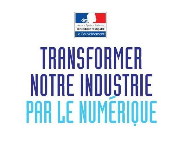 Le gouvernement annonce de nouvelles mesures pour soutenir l'industrie