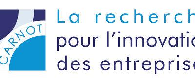 L'Institut Carnot ARTS se félicite de l'annonce par le Ministère de l'Enseignement Supérieur et de la Recherche du renouvellement son label Carnot pour 4 ans