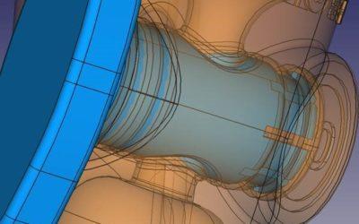 Covid-19 : l'Institut Carnot Arts et l'école des Arts et Métiers co-développent une valve trachéale en système clos