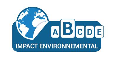 AMVALOR est sélectionné par l'ADEME pour accompagner les entreprises dans le cadre du développement de l'affichage environnemental en France