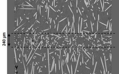 WEBINAR Le composite thermoplastique, matériau du futur ?