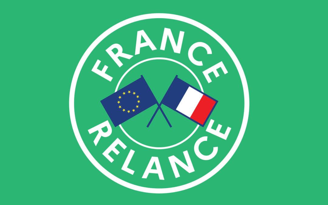 Plan France Relance : Arts et Métiers mobilise ses laboratoires et AMVALOR pour préserver les emplois de R&D et la compétitivité industrielle